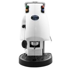 Macchine da caffe Frog cialde bianco
