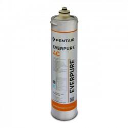 Filtro acqua Everpure 4C